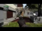 V�deo Call of Duty: Black Ops 2: Gameplay CoD: Black Ops 2 || Una en la rec�mara ||