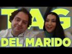 V�deo: �TAG DEL MARIDO!