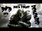 V�deo: GAMEPLAY DARK SOULS: PVP REMEMBER