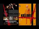 V�deo: Kill Bill Vol. 1 OST - Don't Let Me Be Misunderstood (1964) - Santa Esmeralda - (Track 10) - HD