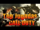 V�deo Call of Duty: Black Ops 2: Top Jugadas | Semana 102 | Call of Duty | Korah