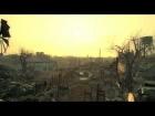 V�deo: E3 2008 - Fallout 3 Trailer