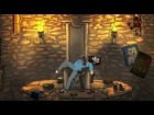 V�deo: Back to Tamriel [Spanish Fandub]