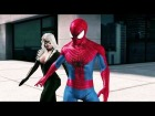 V�deo: The Amazing Spider-Man 2 Mobile Game Launch Trailer