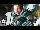 V�deo: APRENDIENDO A SER CAZADOR | Monster Hunter
