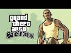 Video: Let´s play GTA San Andreas #3 Low Rider