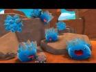 Video: Slime Rancher - Como funciona la hibridación (Crear Slime Largos)