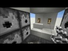 Minecraft TUTORIAL Trampa PVP pociones