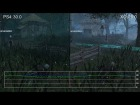 V�deo Assassin's Creed 4: Assassin's Creed 4: PS4 vs. Xbox One Gameplay Frame-Rate Tests