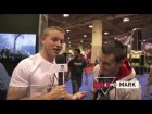 V�deo Assassin's Creed 4: Ubisoft at Fan Expo Canada 2013 -  Assassin Creed IV Black Flag