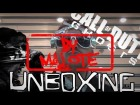 V�deo Call of Duty: Ghosts: Unboxing cod ghost en espa�ol by malote