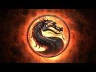 V�deo: Curiosidades | Mortal Kombat