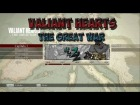 V�deo: Valiant Hearts The Great War Gameplay #2 -�El Chef Jaimito?