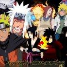 Naruto-Dimension