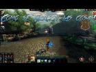 V�deo: Como se tuercen las cosas - Gameplay Smite en Espa�ol