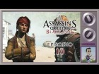 V�deo Assassin's Creed 4: Assassin�s Creed IV: Black Flag #10 - Delinquiendo entre islas [Gameplay PC HD Espa�ol 1080 Guia]