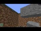 Tutoriales minecraft - Como hacer un pozo