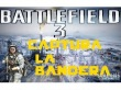 BATTLEFIELD3 |GAMEPLAY|As� se juega CTF!!!