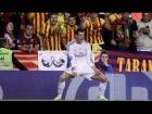 V�deo: Real Madrid Skill Show vs Barcelona 2009-2015 HD
