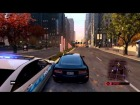 V�deo: Watch Dogs: 8 Minute Multiplayer Walkthrough