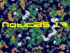 Minecraft NOTICIAS 1.7 !!!!