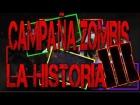 V�deo: ��HISTORIA CAMPA�A DE ZOMBIS!!-Black Ops 3 Zombis