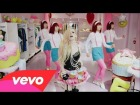 V�deo: Avril Lavigne - Hello Kitty