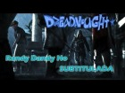 The Dreadnoughts - Randy Dandy-Oh / Subtitulada / Lyrics