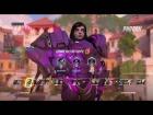Video: Transmisión de PS4 en vivo de Overwatch | Let's play Overwatch | DIRECTO #1143