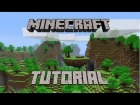 V�deo Minecraft: Tutorial | Minecraft en Ubuntu