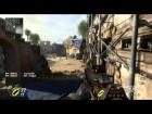 "V�deo Black Ops 2 - Apocalypse ""DIG"" Gameplay - Black Ops 2 Multijugador - Pack de Mapas APOCALYPSE 4 DLC COD BO2!"