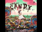 V�deo: Plan B Ft  De La Ghetto y Jowell y Randy |  Candy (Official Remix) REGGAETON 2014