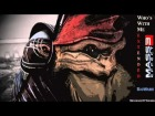 V�deo: [ Mass Effect 3 Soundtrack ] A Future For The Krogan.