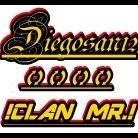 Diegosan1312