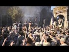 V�deo: Assassin's Creed Unity -- Experience trailer #1: New engine, New gameplay [ES]