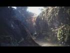 Video: Monster Hunter World Beta (Pos-Directo)