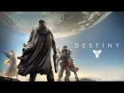 V�deo Destiny Tutorial | Descargar Beta Destiny en ps3