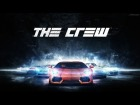V�deo: The Crew Closed Beta PC Gameplay Part. 1 1080p