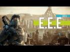 "V�deo: Halo 2 Anniversary TMCC: El Logro m�s F�cil ""E.E.E"" (Gu�a de Logros) | Easter Egg"