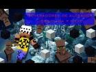 Sabidurias XiXoNianas: Como hacer Aldeanos, Obsidiana y Nieve infinita [1.5.2]