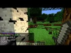 V�deo Minecraft: Hunger Games - Un final con un Fail tremendo - TheRicardo457
