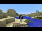 V�deo Minecraft: �nos desplazamos! PC World cap�tulo 2