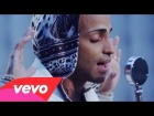 V�deo: Tony Dize ft. Arcangel - Hasta Verla sin Na