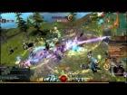 Gw2 Conseguir oro f�cil y r�pidamente: Eventos - Caos Mec�nico (Scarlet)-Parte 1