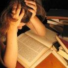 Ayuda con los estudios