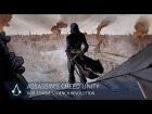 V�deo: Assassin�s Creed Unity Presents: Rob Zombie�s French Revolution