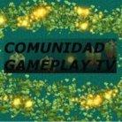Comunidad Gameplay TV