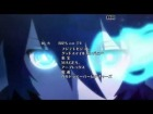 V�deo: Black rock shooter