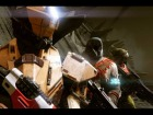 V�deo Destiny ViDoc oficial de Destiny: El Rey de los Pose�dos - Ninguna leyenda est� a salvo [ES]