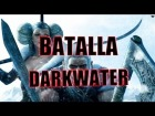 V�deo: Vikings battle for asgard - Batalla de Darkwater